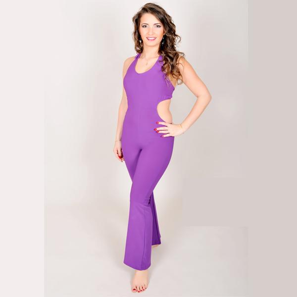 [:fr]malka-violet-danse-orientale-1[:]