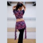 [:fr]dareen-indi-danse-orientale-2[:]