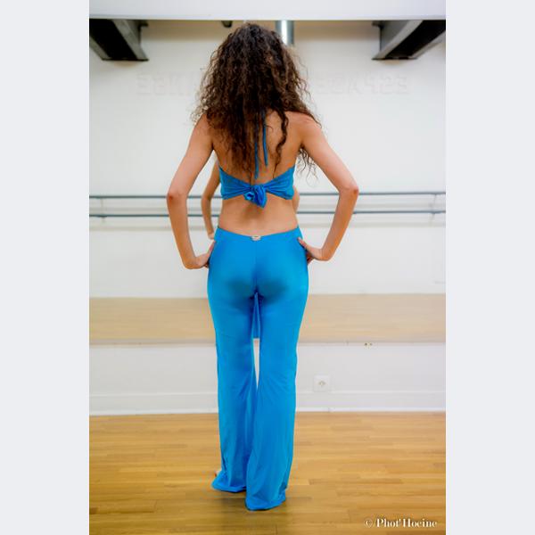 [:fr]malka-turquoise-danse-orientale-1[:]