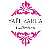 Yaël Zarca Collection