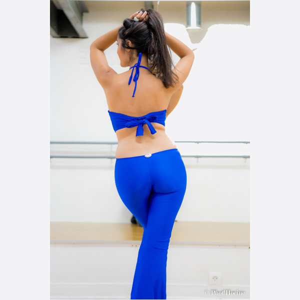 [:fr]malka-bleu-roi-danse-orientale-2[:]