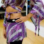 Nour violet Jennifer (4)