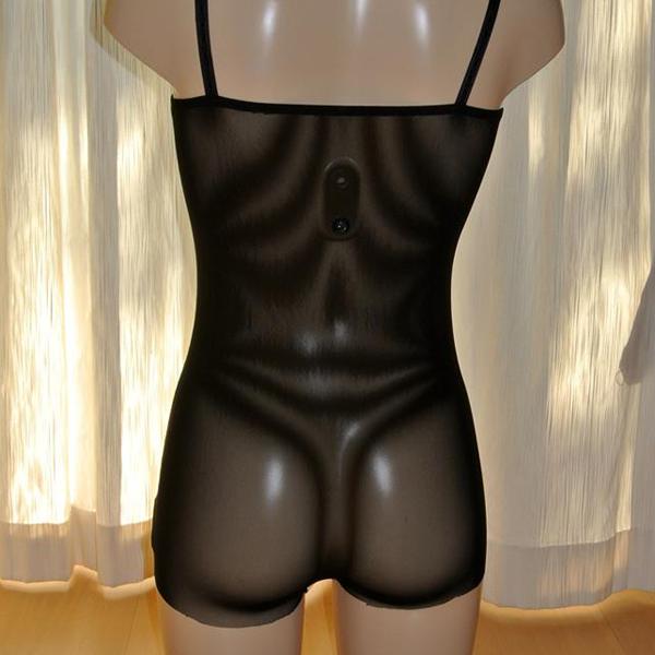 [:fr]body-danse-orientale-noir-1[:]
