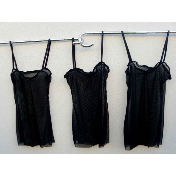 [:fr]body-danse-orientale-noir-3[:]