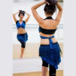[:fr]nadia-pois-bleus-danse-orientale-2[:]