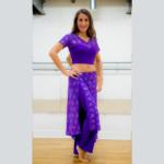 [:fr]nelly-violet-danse-orientale-1[:]