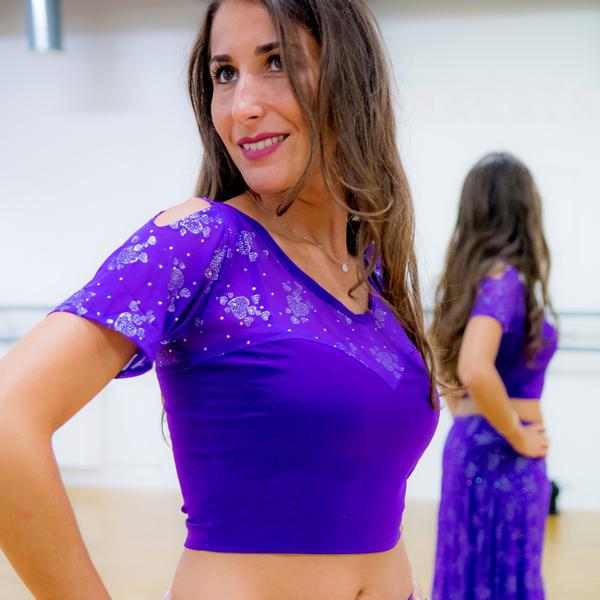 [:fr]nelly-violet-danse-orientale[:]