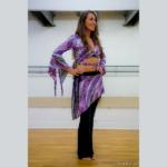 [:fr]nour-violet-danse-orientale-1[:]