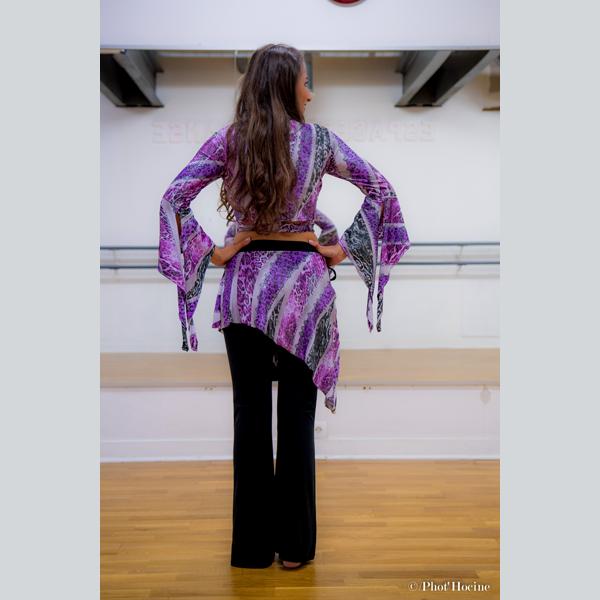 [:fr]nour-violet-danse-orientale-2[:]