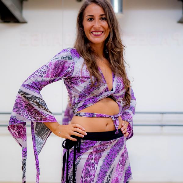 [:fr]nour-violet-danse-orientale[:]