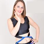[:fr]yasmina-bleu-danse-orientale[:]