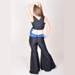 [:fr]yasmina-bleu-danse-orientale-2[:]