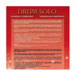 [:fr]dvd-drum-solo2[:]