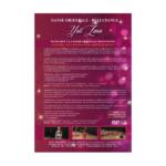 [:fr]dvd-introduction-danse-orientale2[:]