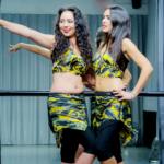 duo nadia jaune png (Copier)
