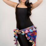 Heba noir (4) (Copier)