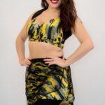 Nadia jaune LXL (4)