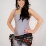 Heba argenté (3) (Copier)